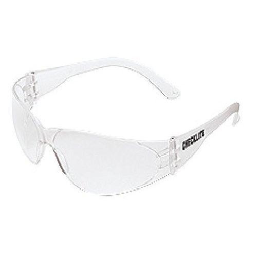 GLASSES-CL110AF