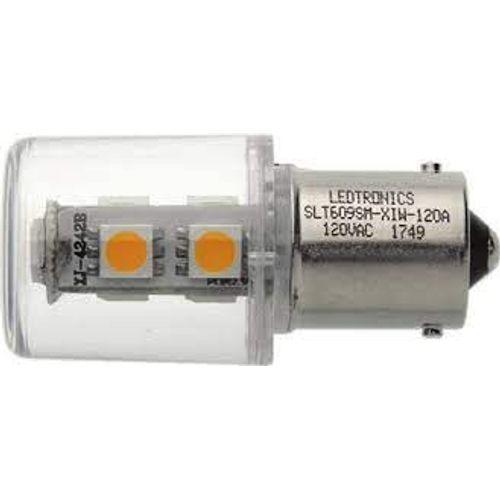 LEDTRONICS-STL602SM-XIW-120A