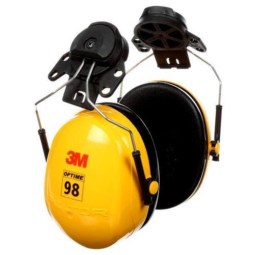 3M-H9P3E