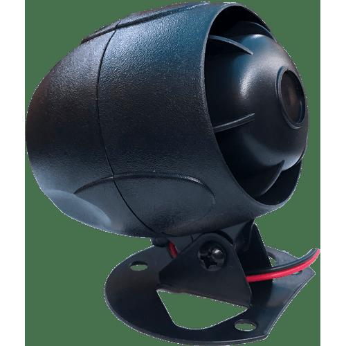 OPALUX-PG-9903