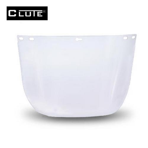 CLUTE-FC602