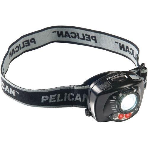 PELICAN-027200-0101-110