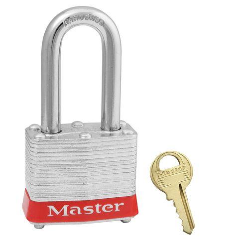 MASTER-LOCK-3KALFRED