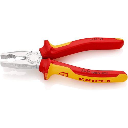 KNIPEX-03-06-180