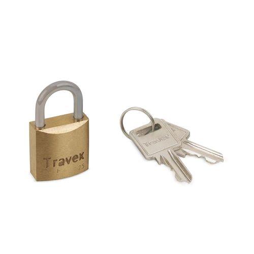 travex-25