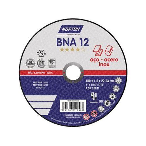 bna-12