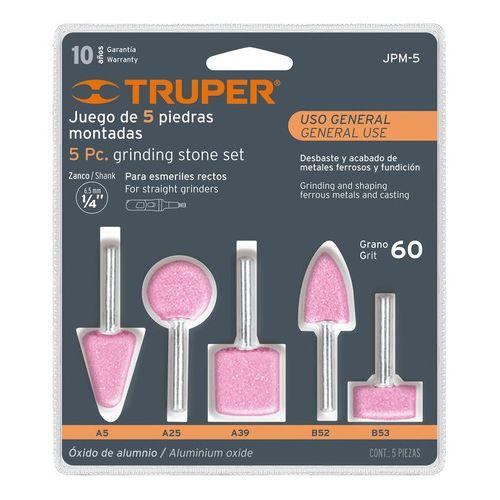 TRUPER-11680