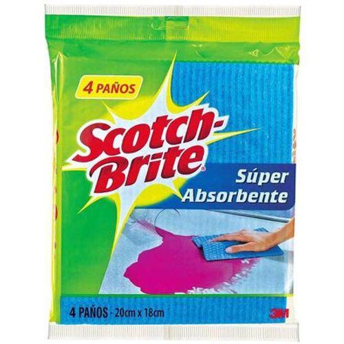 scotch-brite-1