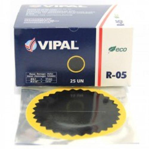 VIPAL-R-05
