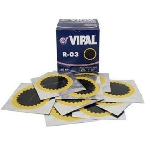 VIPAL-R-03