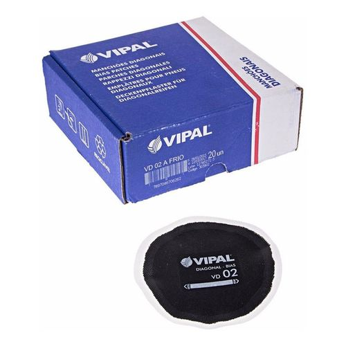 VIPAL-VD-02