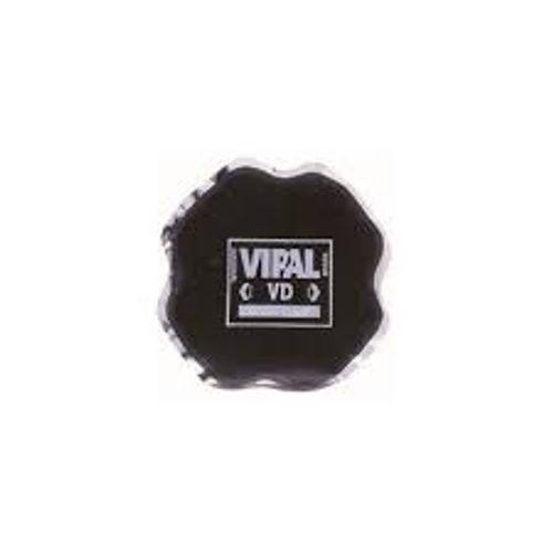 VIPAL-VD-03