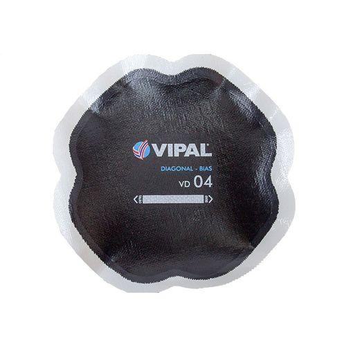 VIPAL-VD-04