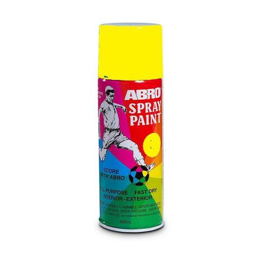 ABRO-053C
