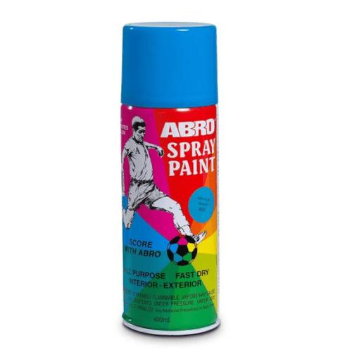 ABRO-032C