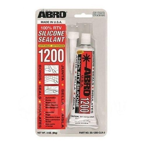 ABRO-1200
