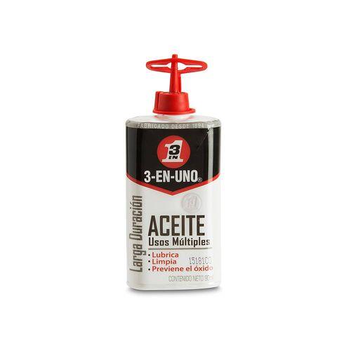 ACEITE-90MLT--3ONZ--3-EN-1