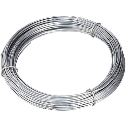 alambre-galvanizado