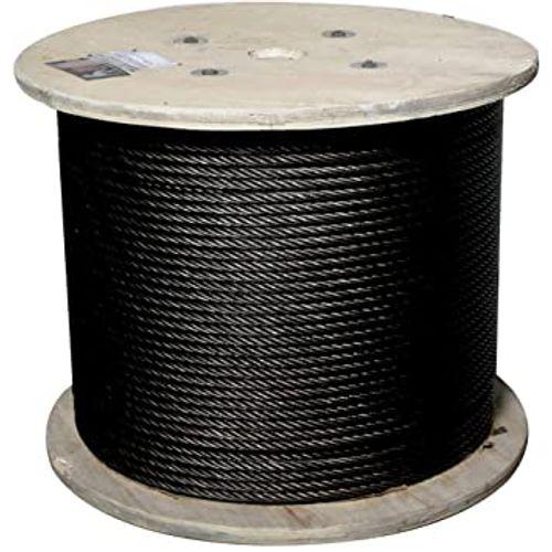 cable-acero