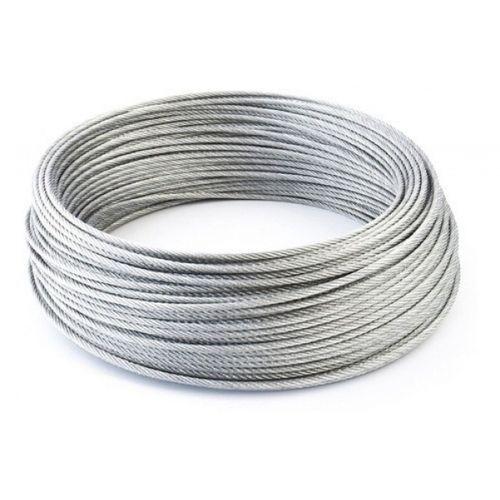 cable-acero-1