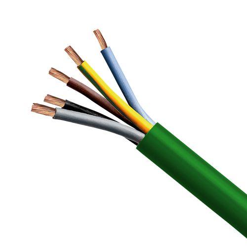 cable-libre