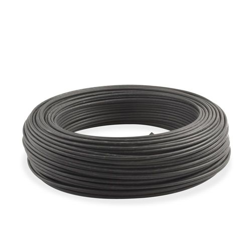 cable-indeco