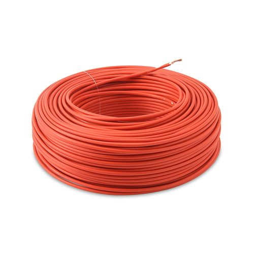 cable-indeco-rojo