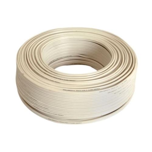 cable-mellizo