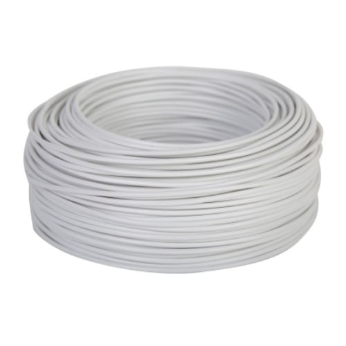 cable-indeco-blanco