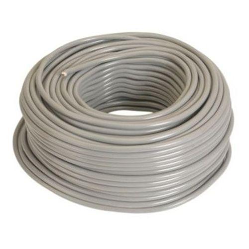 cable-vulcanizado