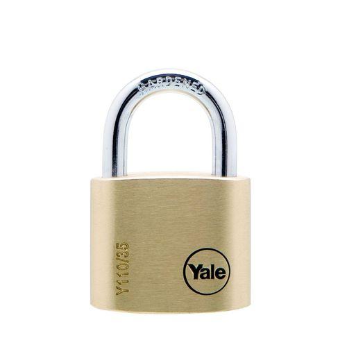 YALE-Y110.20--TW-