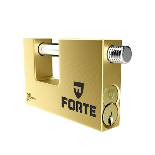 FORTE-J-70-8