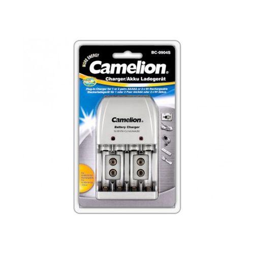 CAMELION-BC-0904