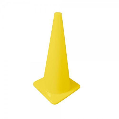 cono-amarillo