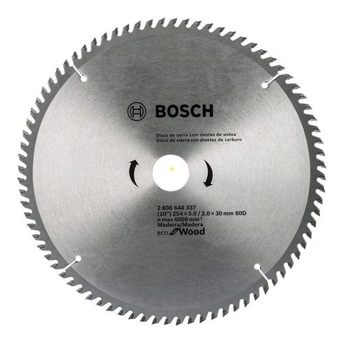 BOSCH-2608.640.636