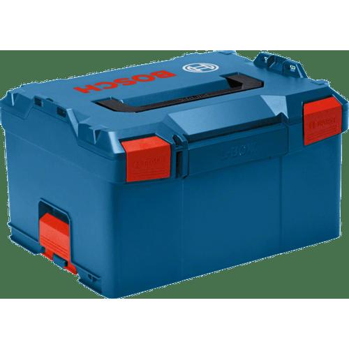 -L-BOXX-238